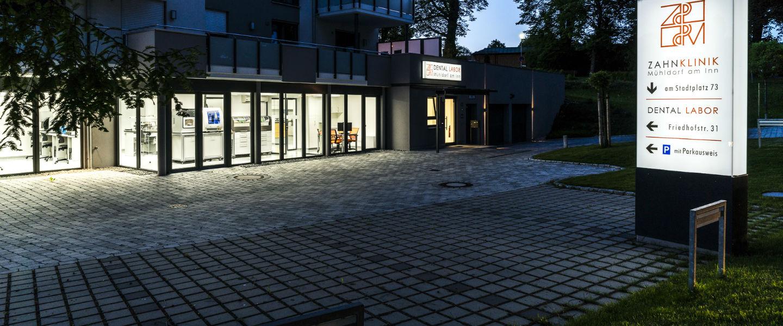 1440x600 ZKMaI Patientenparkplätze