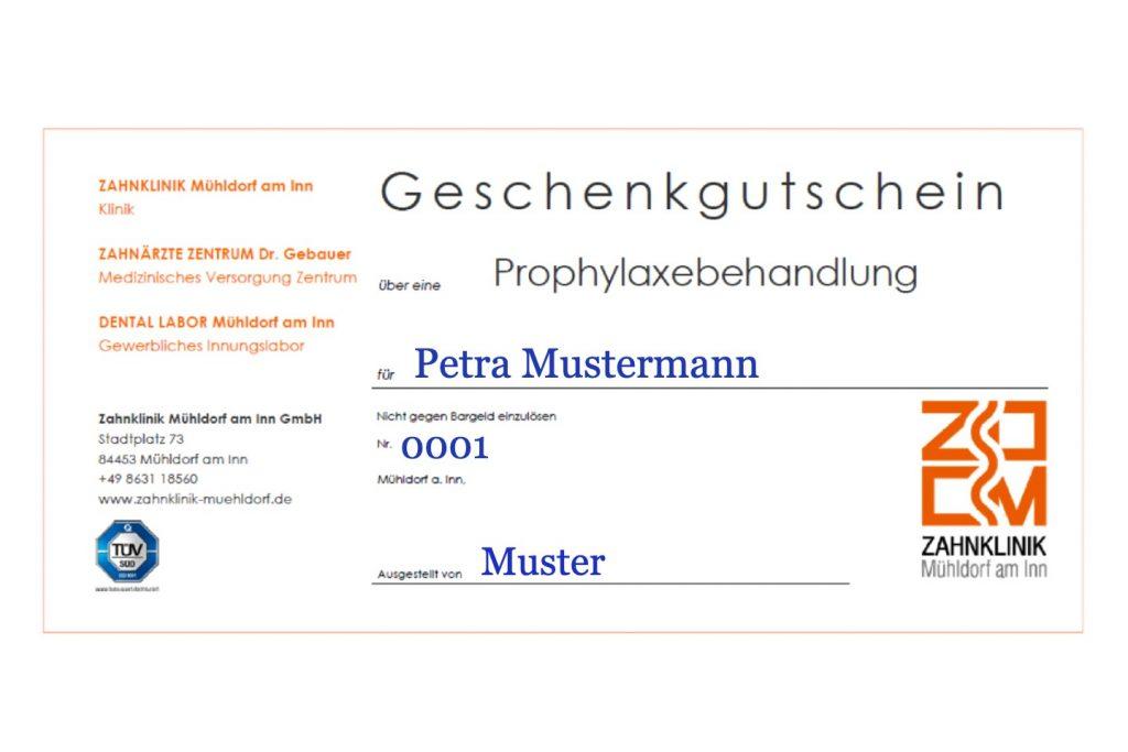 1440x960 ZKMaI_Geschenkgutschein Muster