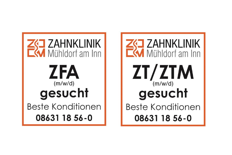 1440x960 ZKMaI_Stellen